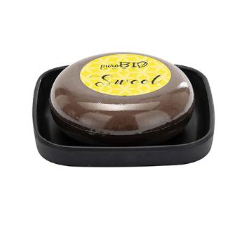 saponetta sweet