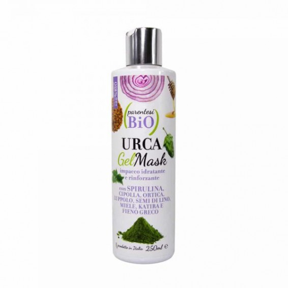 urca-gel-mask-600x600