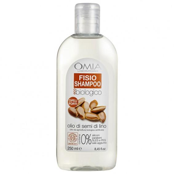 Omia-Capelli-Fisio_Shampoo_Semi_di_Lino