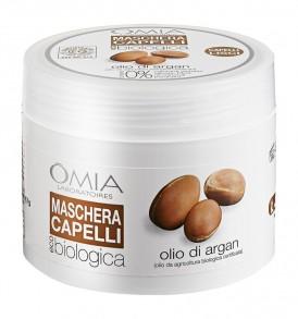Omia-Capelli-Maschera_Olio_di_Argan