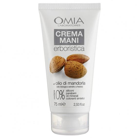 Omia-Corpo-Crema_Mani_Olio_di_Mandorla