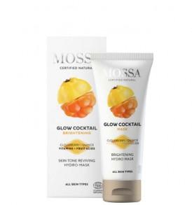 mossa-cosmetics-maschera-idratante-illuminante
