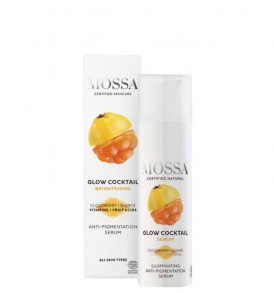 mossa-cosmetics-siero-illuminante-anti-macchie