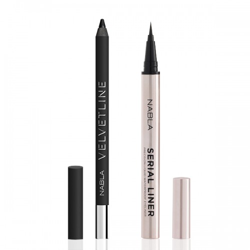 black-liner-bundle