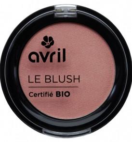 blush-rosa-pralina