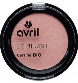 blush-roseo-perlato-certificato-bio
