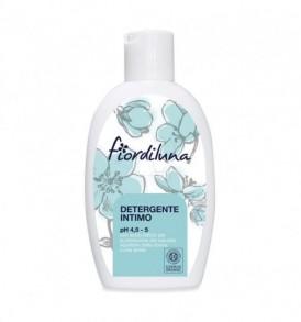 fiordiluna detergente intimo ph 4,5