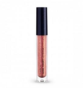 shine-theory-lip-gloss-crazy-diamond