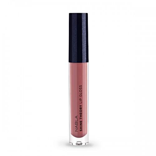 shine-theory-lip-gloss-dresscode