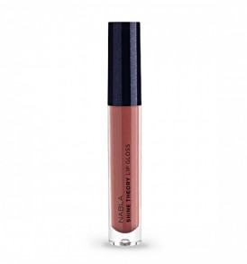shine-theory-lip-gloss-syrup