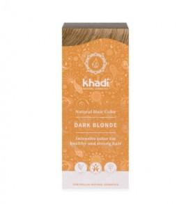 BIONDO-SCURO-DARK-BLONDE-KHADI-360x400