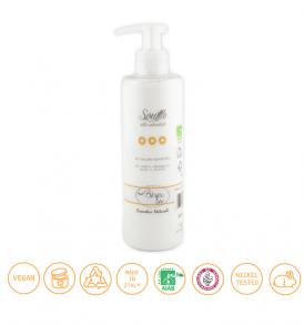 Bio-balsamo-alla-calendula-rinforzante-per-capelli-secchi-250-ml