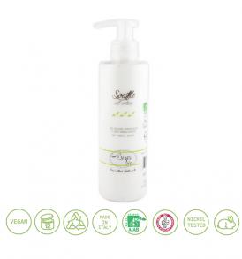 Bio-balsamo-allortica-purificante-per-capelli-grassi-250-ml