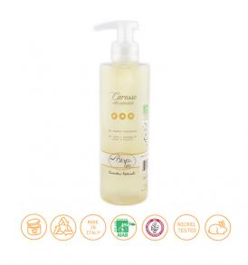 Bio-shampoo-alla-calendula-rinforzante-per-capelli-secchi-250-ml