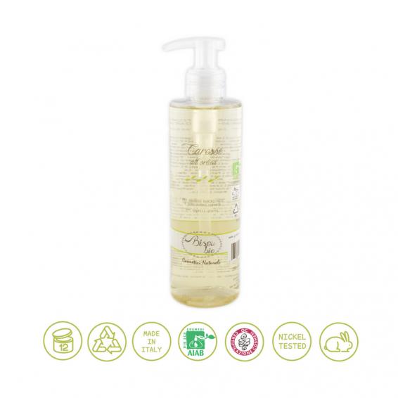 Bio-shampoo-allortica-purificante-per-capelli-grassi-250-ml