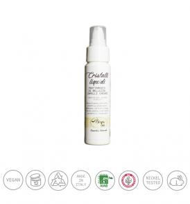 Cristalli-liquidi-capelli-chiari-elicriso