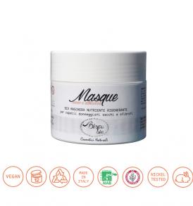 Maschera-capelli-cocco-e-albicocca-150-ml