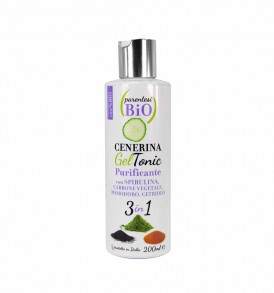 cenerina-gel-tonic