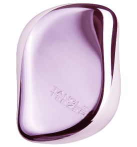 compact_styler_-_lilac_chrome-1-min