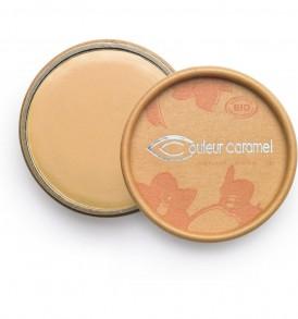 correttore-anti-occhiaie-n-07-beige-naturel-anti-cernes