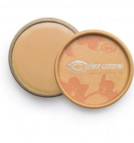 correttore-anti-occhiaie-n-09-beige-dore-compatto
