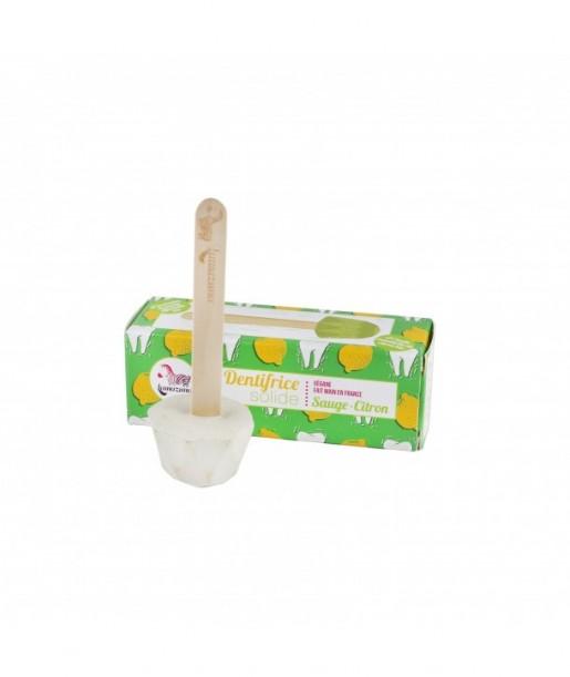 dentifrice-solide-sauge-citron