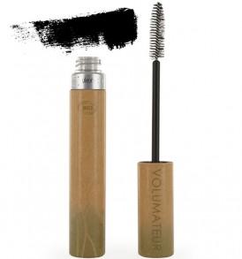 mascara-volumateur-41-extra-noir-nero