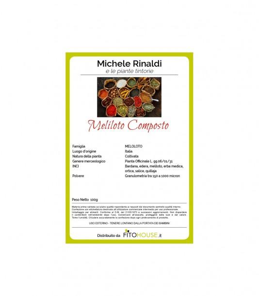 meliloto-composto-mix-rinforzante-ed-anticaduta