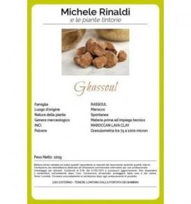 michele-rinaldi-ghassoul
