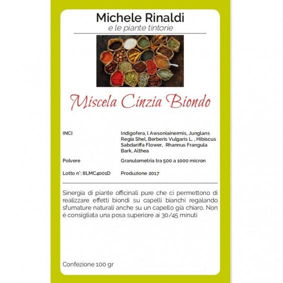 miscela-biondo-cinzia