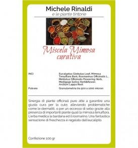 miscela-mimosa-curativa