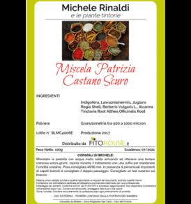 miscela-patrizia-mix-tintorio-castano-scuro