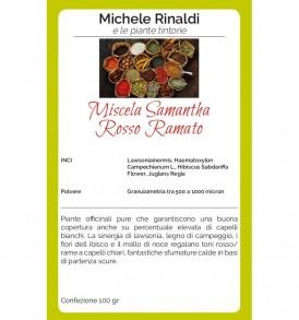miscela-samantha-rosso-ramato