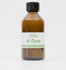 olio-di-cocco-antos