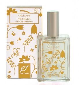 profumo-vaniglia