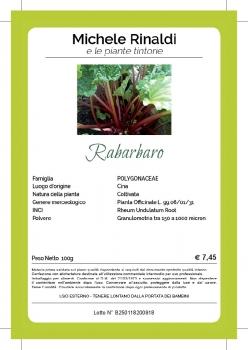 rabarbaro-248x350