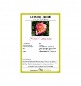 rosa-composta-lucidante-ed-idratante