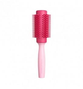 round_tool_large_pink_1