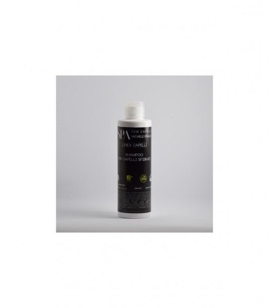 shampoo-per-capelli-sfibrati