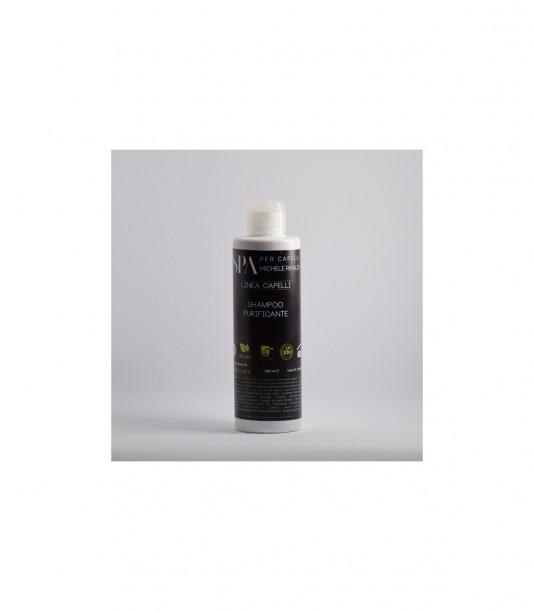 shampoo-purificante-con-rosmarino