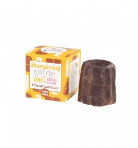 shampooing-solide-au-chocolat