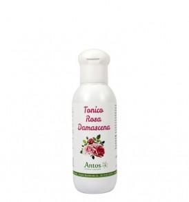 tonico-alla-rosa-damascena-per-il-viso