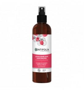 balsamo-spray-senza-risciacquo