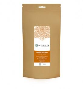 centifolia-henne-naturel-250-g