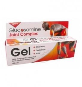 glucosamina-joint-complex-gel-per-le-articolazioni-ed-i-muscoli