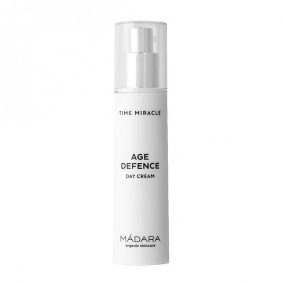 madara-cosmetics-age-defence-cream-day-600x600