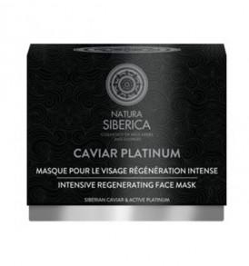 natura-siberica-caviar-platinum-intensive-regenerating-face-mask-maschera-viso-rigenerazione-profonda