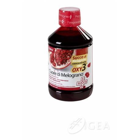 optima-naturals-cuore-di-melograno-succo-con-oxy-3-antiossidante-tonico-per-la-circolazione