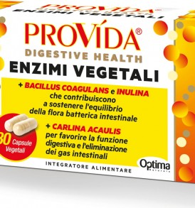 optima-naturals-provida-enzimi-vegetali-in-capsule-30-kapslar-707528-it