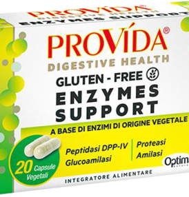 optima-naturals-provida-enzydoc-glt-20-kapslar-707660-it